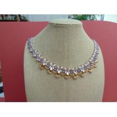 Necklace 3 Siane