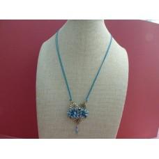 necklace2 Sitia
