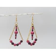 earrings pearl 01