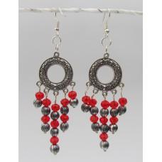 earrings tibetan 02