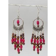 earrings tibetan 05