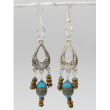 earrings tibetan 03