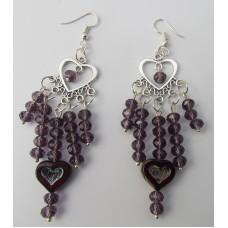 earrings tibetan 09